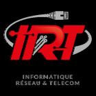 Irt-Network